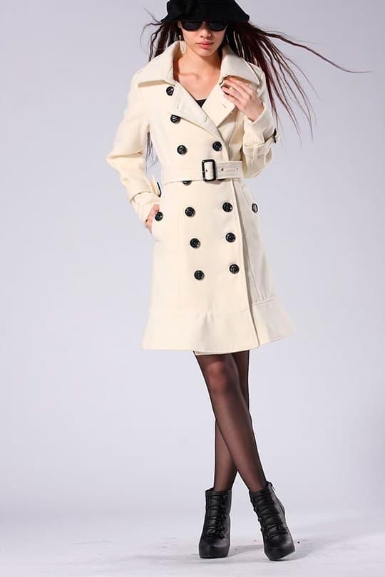 Stylish-womens-coats-and-jackets-2016-8