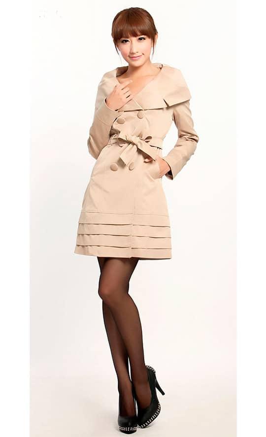 Stylish-womens-coats-and-jackets-2016-9