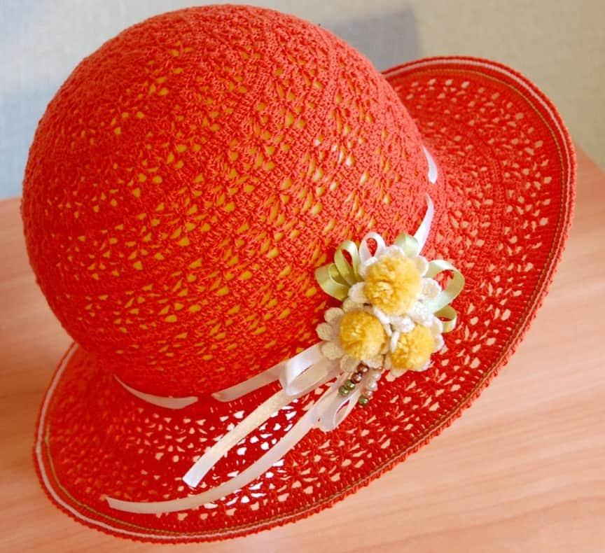 Sun-hats-for-women-2016-fashion-trends-1
