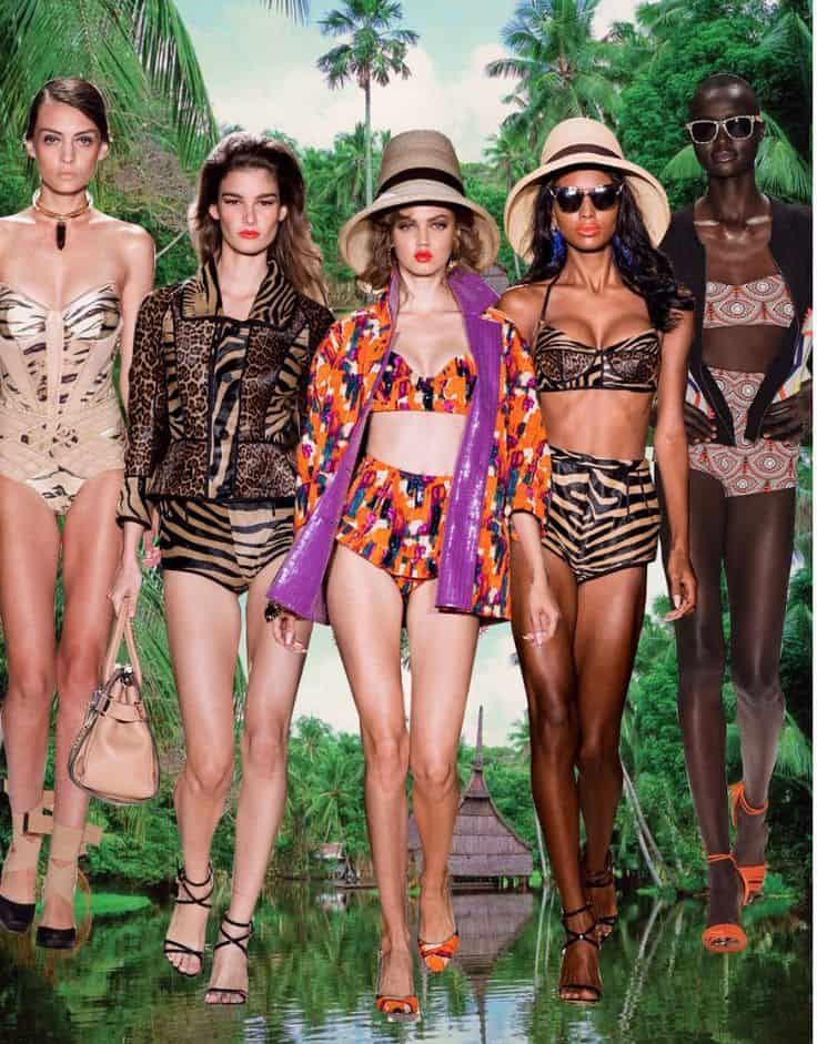 Swimsuits-for-women-trends-2016-2