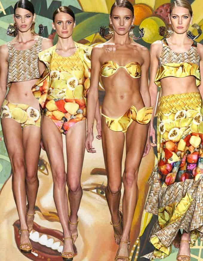 Swimsuits-for-women-trends-2016