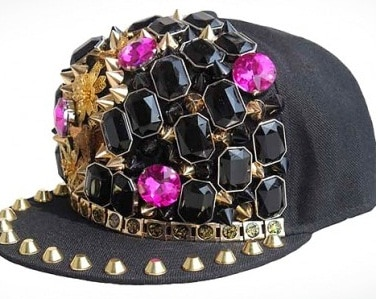 Womens-baseball-hats-2016-fashion-trends-10