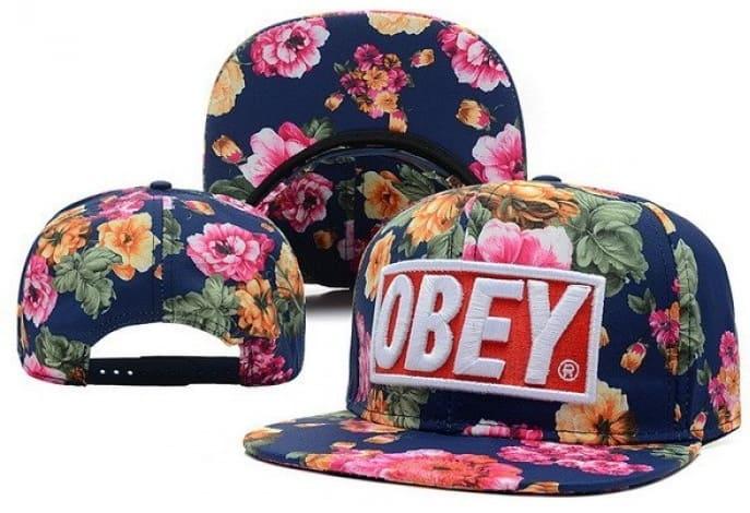 Womens-baseball-hats-2016-fashion-trends-3