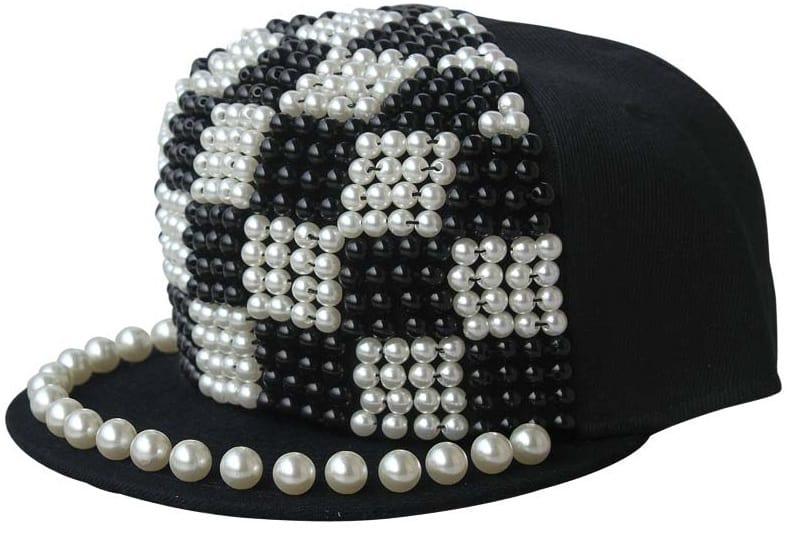 Womens-baseball-hats-2016-fashion-trends-4