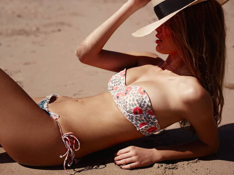 Womens-bathing-suits-trends-2016-2
