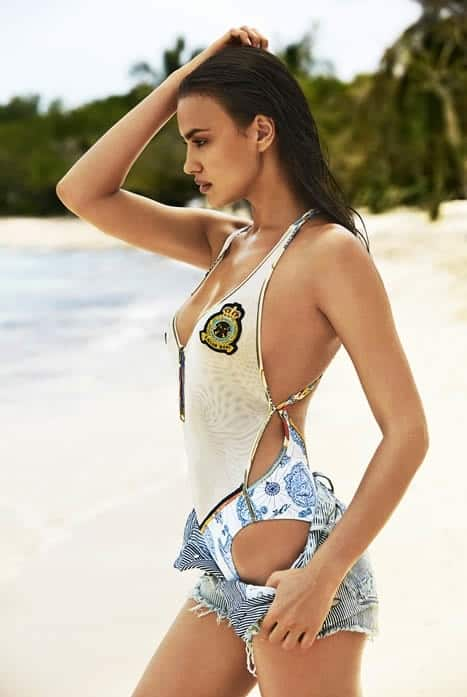 Womens-bathing-suits-trends-2016-4
