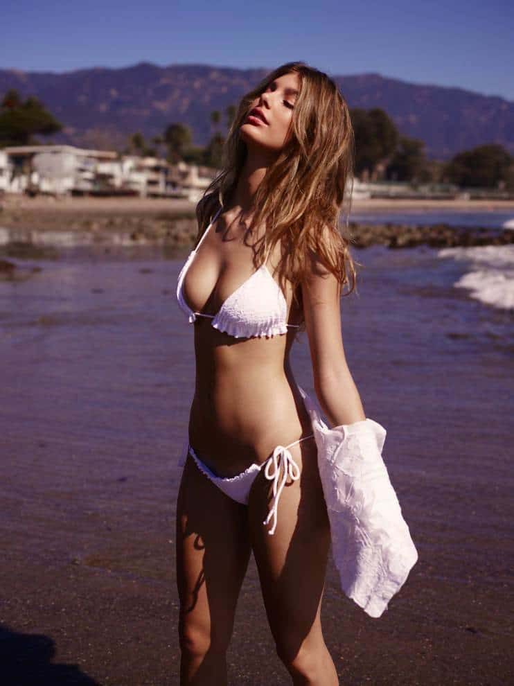Womens-bathing-suits-trends-2016