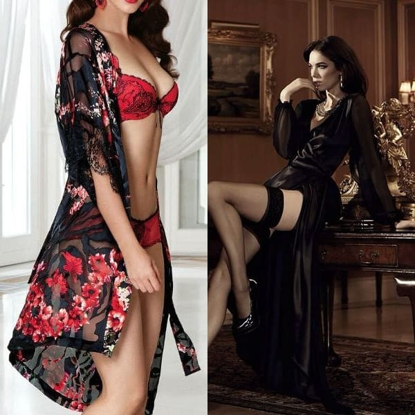 Womens-bathrobess-2016-fashion-trends