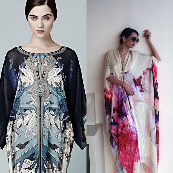 Womens-long-robes-2016-fashion-trends-5