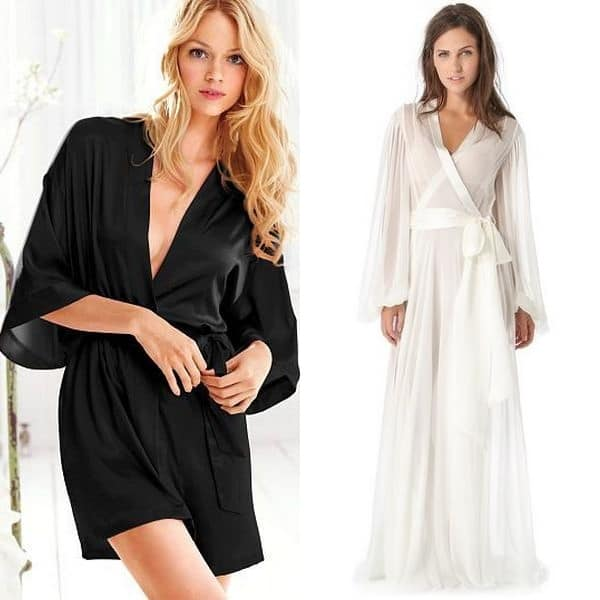 Womens-long-robes-2016-fashion-trends-7