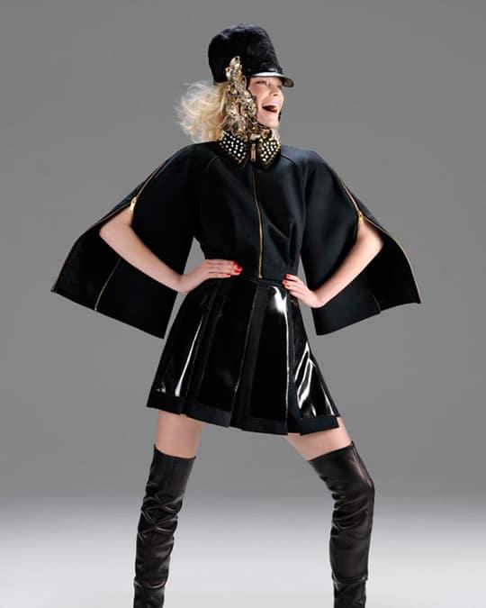 Womens-rain-coats-trends-2016-4