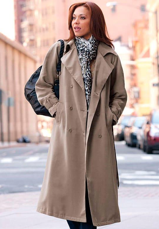 Womens-rain-coats-trends-2016-6