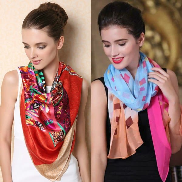 Womens-scarves-trends-2016-12