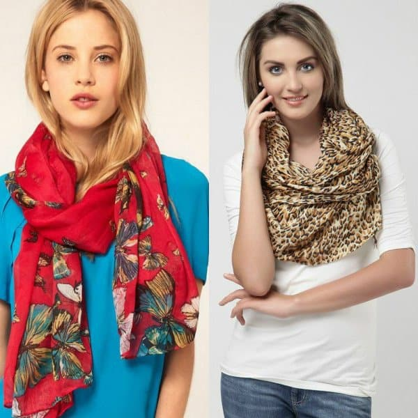 Womens-scarves-trends-2016-9