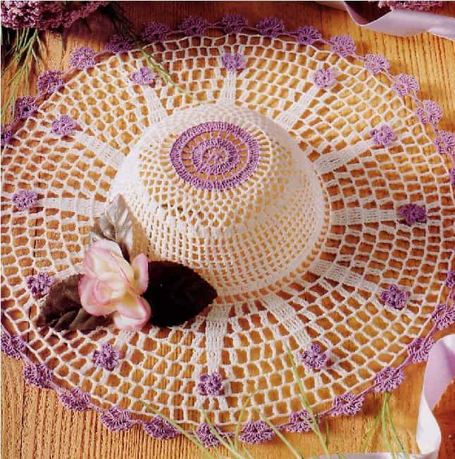 Womens-summer-hats-2016-fashion-trends-4