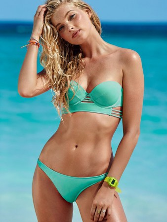 Victorias-Secret-New-swimwear-collection-Spring-Summer-2016-4