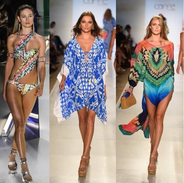 Bathing-suits-for-women-2016-fashion-trends-2