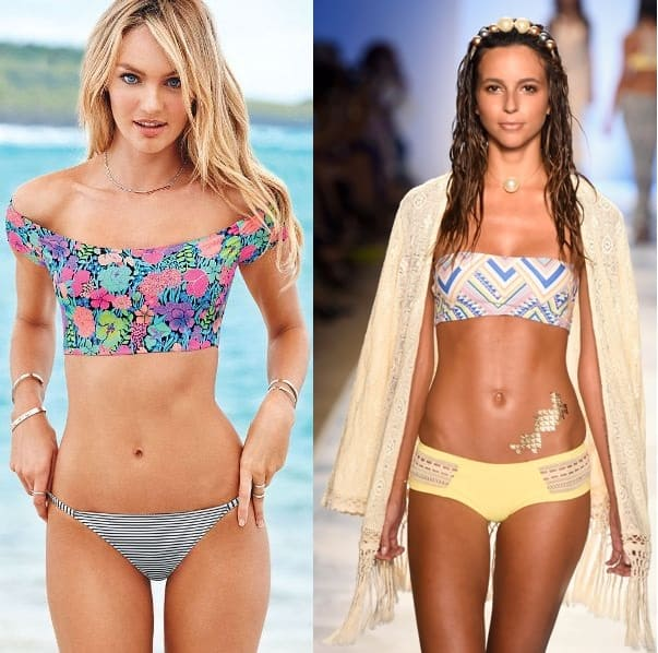 Bathing-suits-for-women-2016-fashion-trends-7
