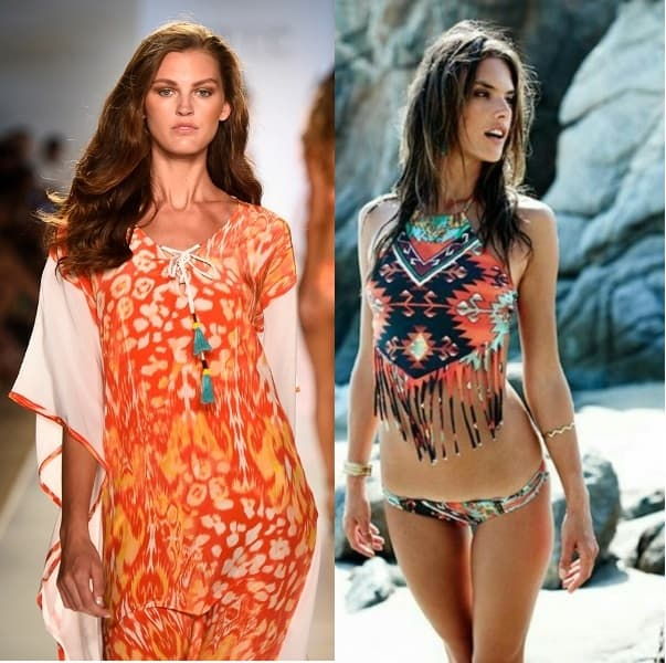 Bathing-suits-for-women-2016-fashion-trends-8