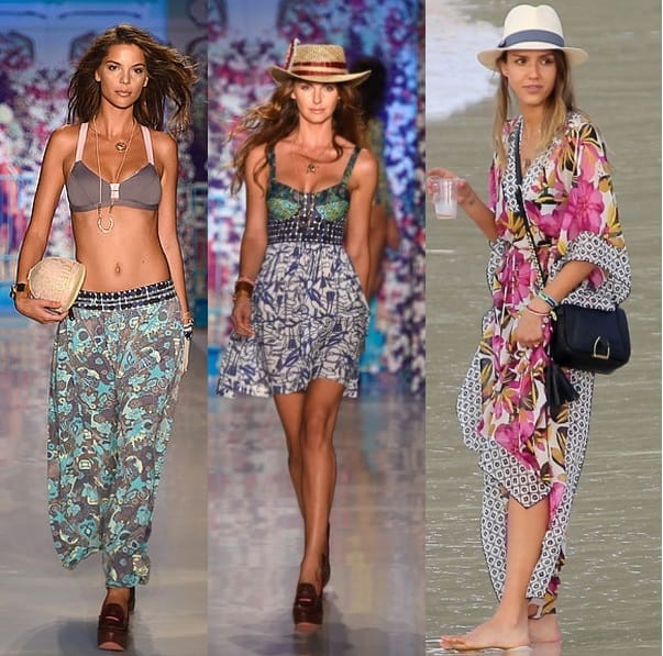 Bathing-suits-for-women-2016-fashion-trends-9