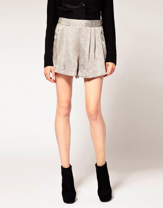 Trendy-womens-shorts-2016-summer-shorts-1