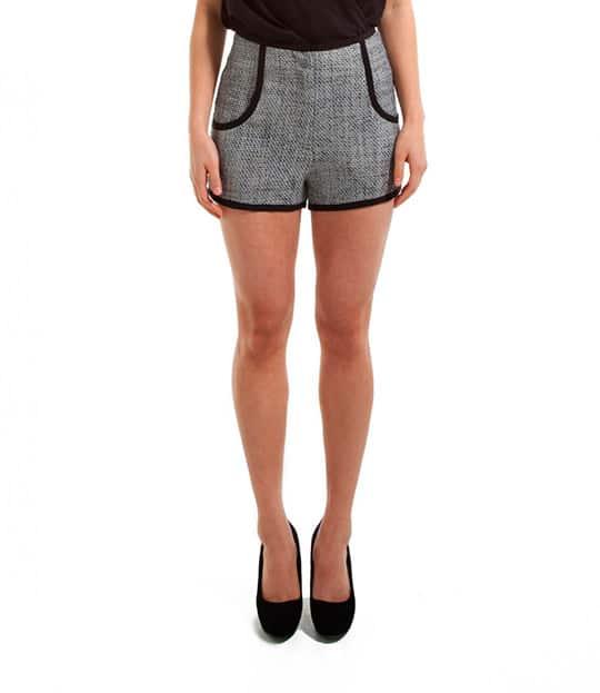 Trendy-womens-shorts-2016-summer-shorts-10
