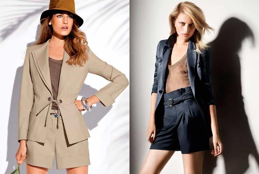 Trendy-womens-shorts-2016-summer-shorts-2