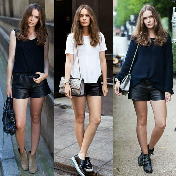 Trendy-womens-shorts-2016-summer-shorts-8