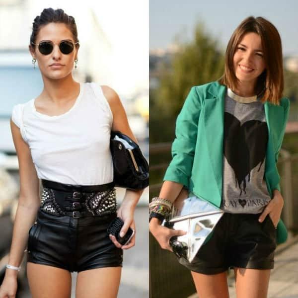 Trendy-womens-shorts-2016-summer-shorts-9