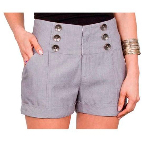 Trendy-womens-shorts-2016-summer-shorts-for-women-10