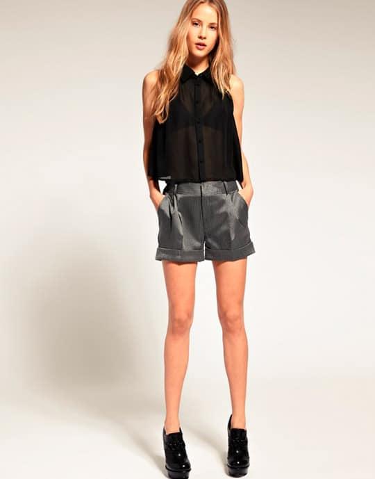 Trendy-womens-shorts-2016-summer-shorts-for-women-2