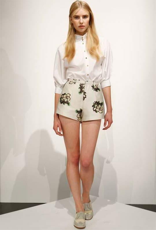Trendy-womens-shorts-2016-summer-shorts-for-women-5
