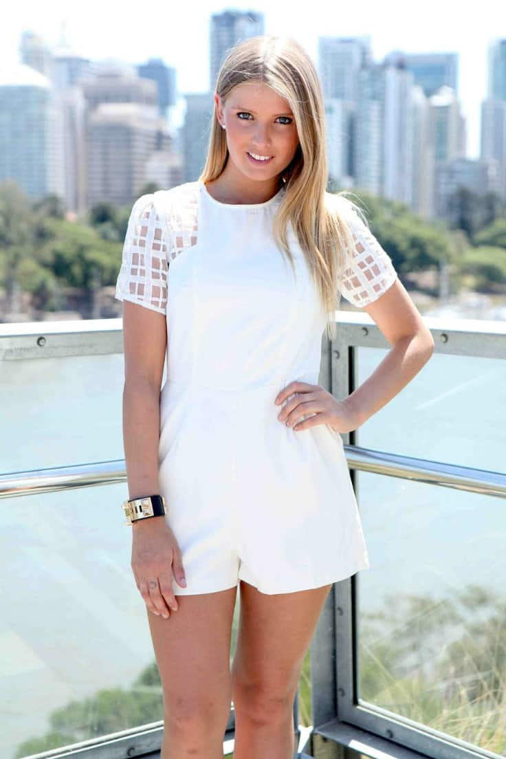 Find great deals on eBay for womens white shorts. Shop with confidence.