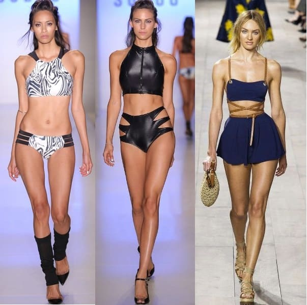 Womens-bathing-suits-2016-fashion-trends-4