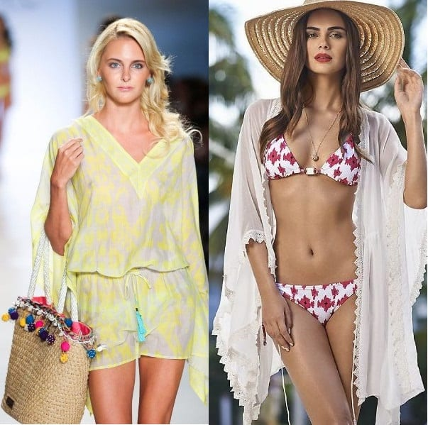 Womens-bathing-suits-2016-fashion-trends-8