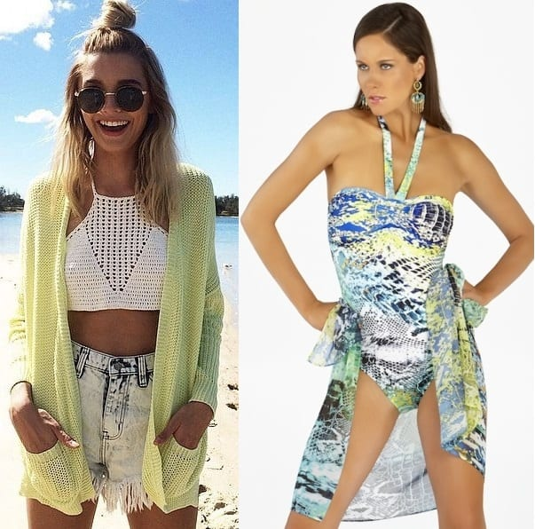 Womens-bathing-suits-2016-fashion-trends-9