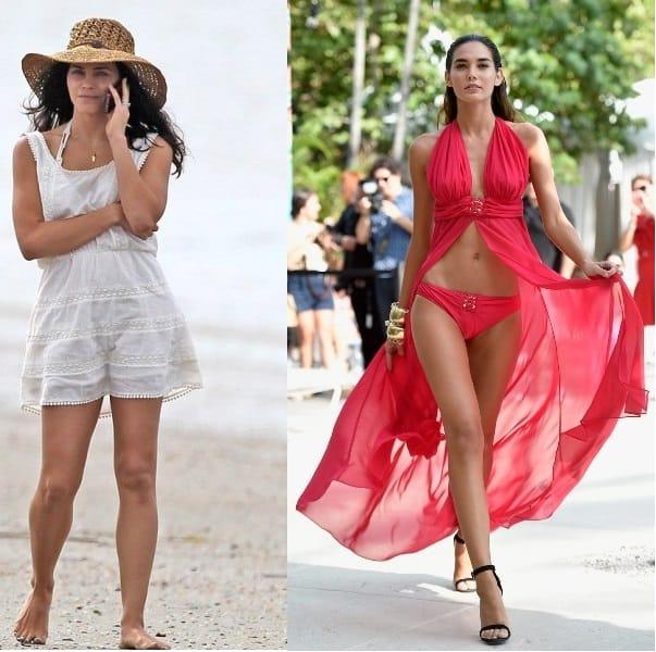Womens-swimwear-2016-7
