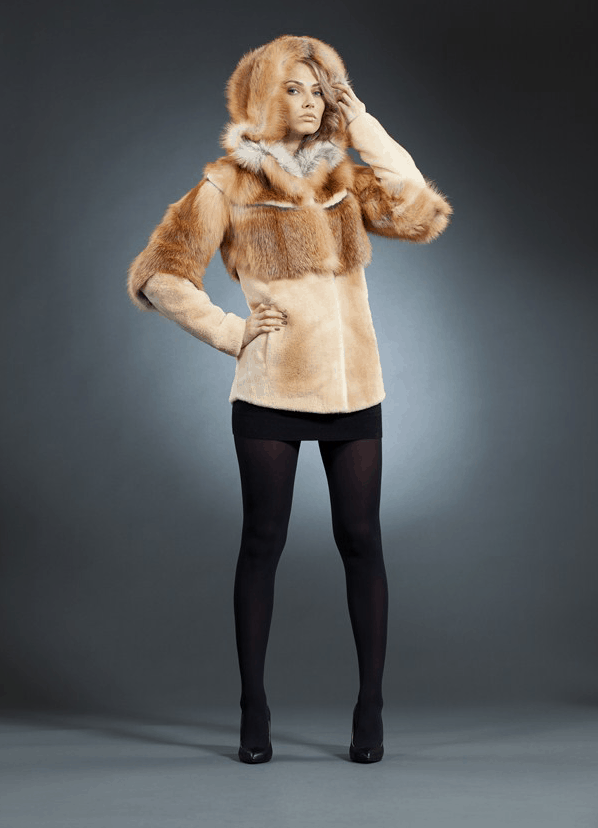 Women-fur-coats-2017-1