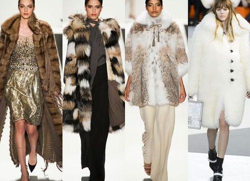 Women-fur-coats-2017-10