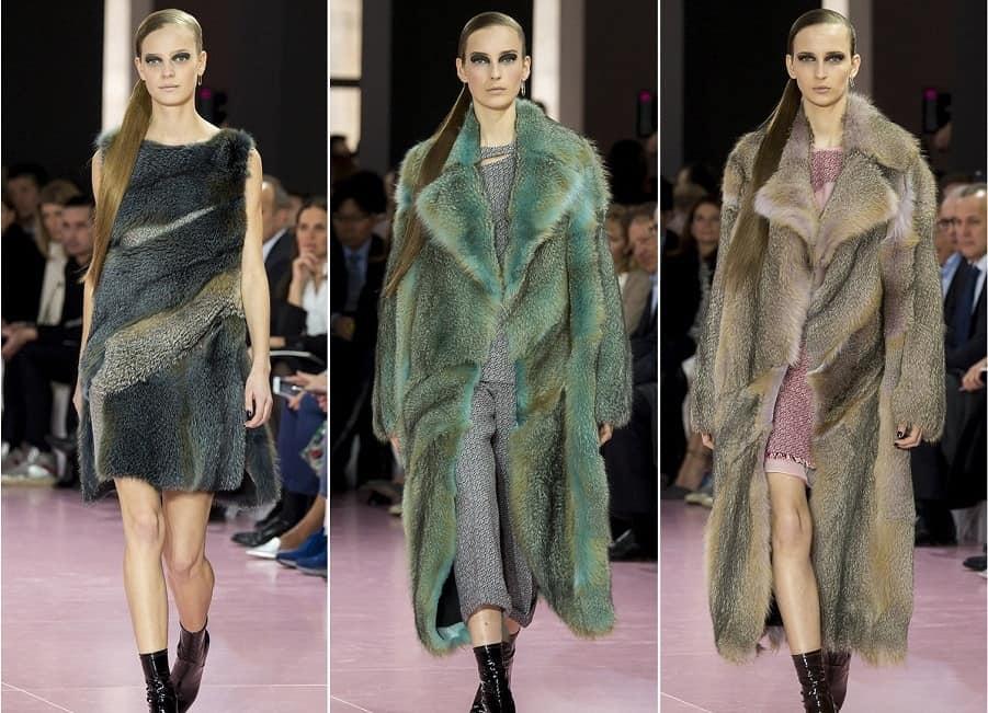 Women-fur-coats-2017-11