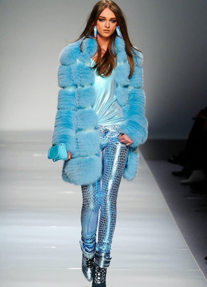 Women-fur-coats-2017-5