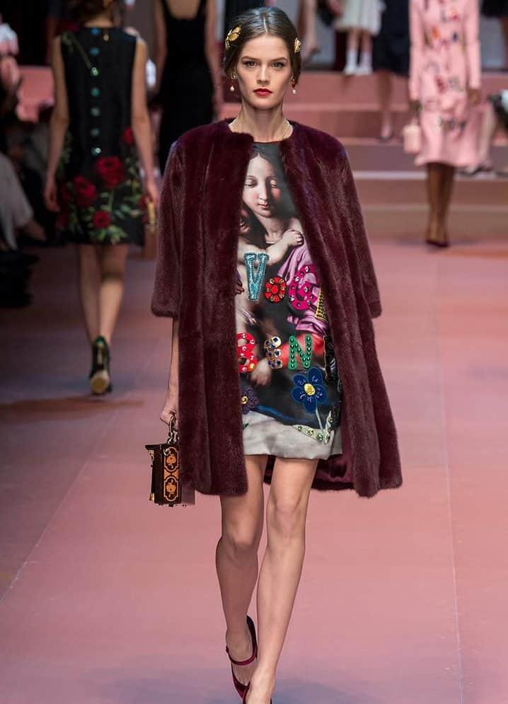 Women-fur-coats-2017-6