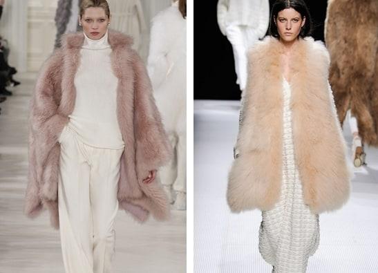Women-fur-coats-2017-7