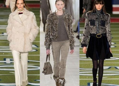 Women-fur-coats-2017-8