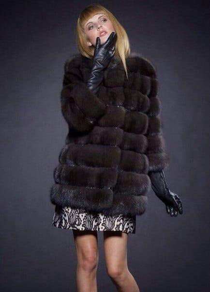 Women-fur-coats-2017-classical-fur-coat-2