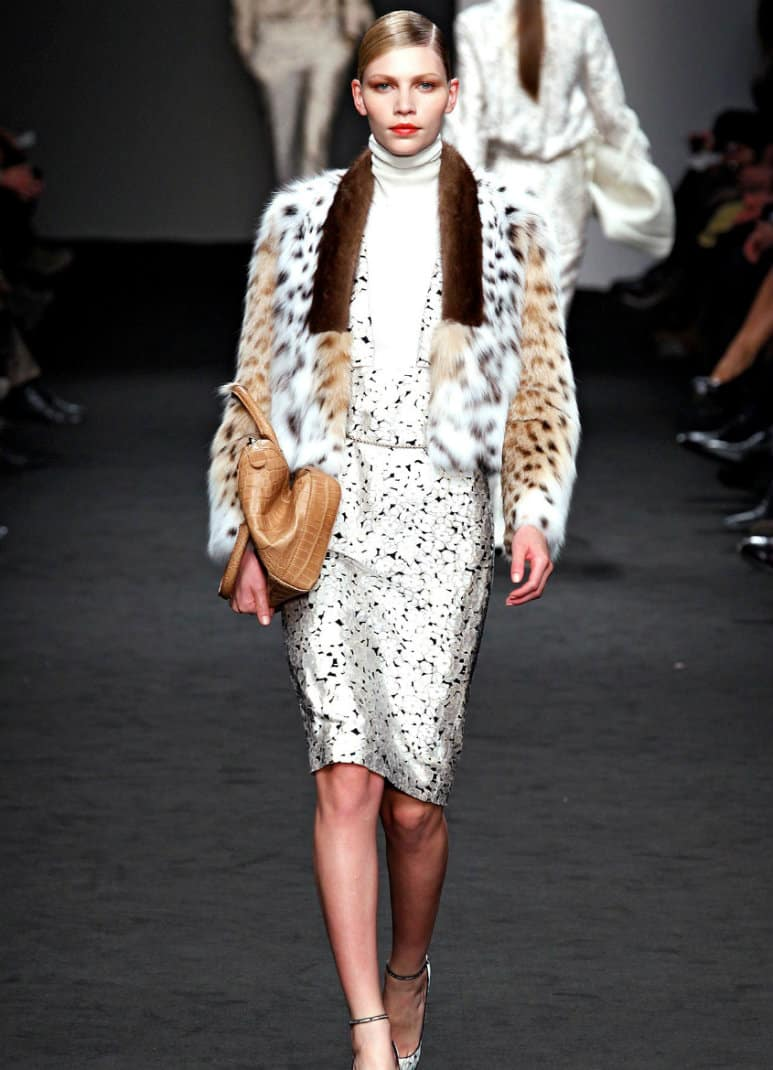 Women-fur-coats-2017-faux-fur-jacket