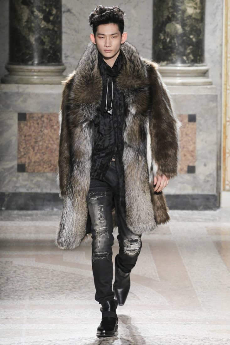 Casual-jackets-for-men-2017-Roberto-Cavalli-Mens-fur-jackets-2017