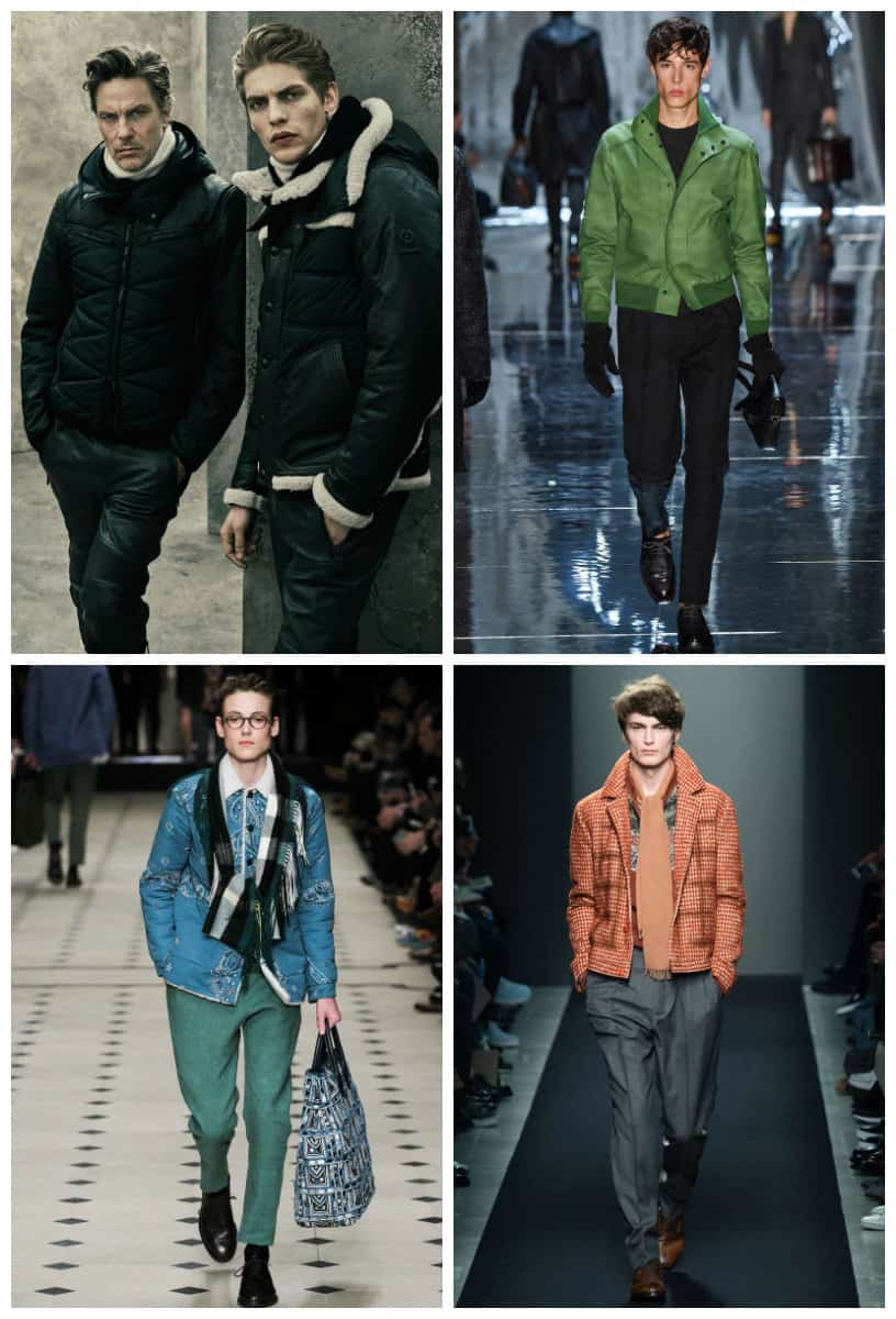 Mens-leather-jackets-2017-4