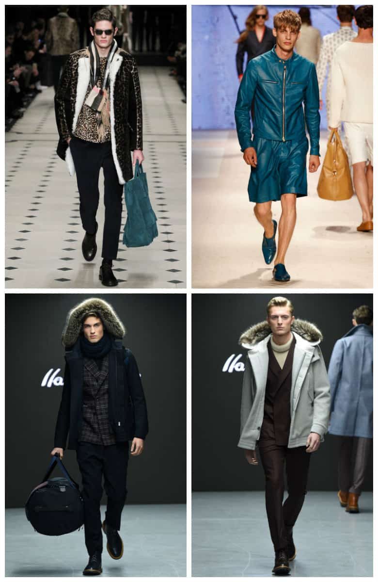 Mens-leather-jackets-2017-5
