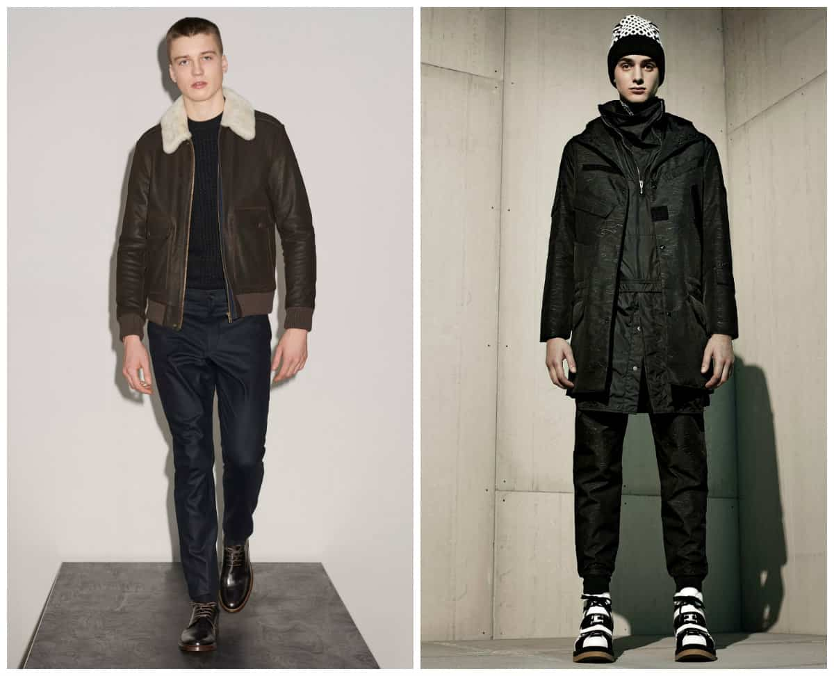 Mens-leather-jackets-2017